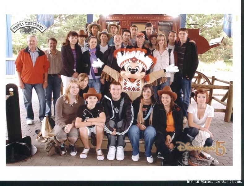 photo-euro-Disney-1