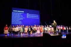 Gala 2019 Eveil Musical