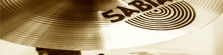 cymbale_2764*691