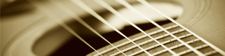 guitare_3000*70