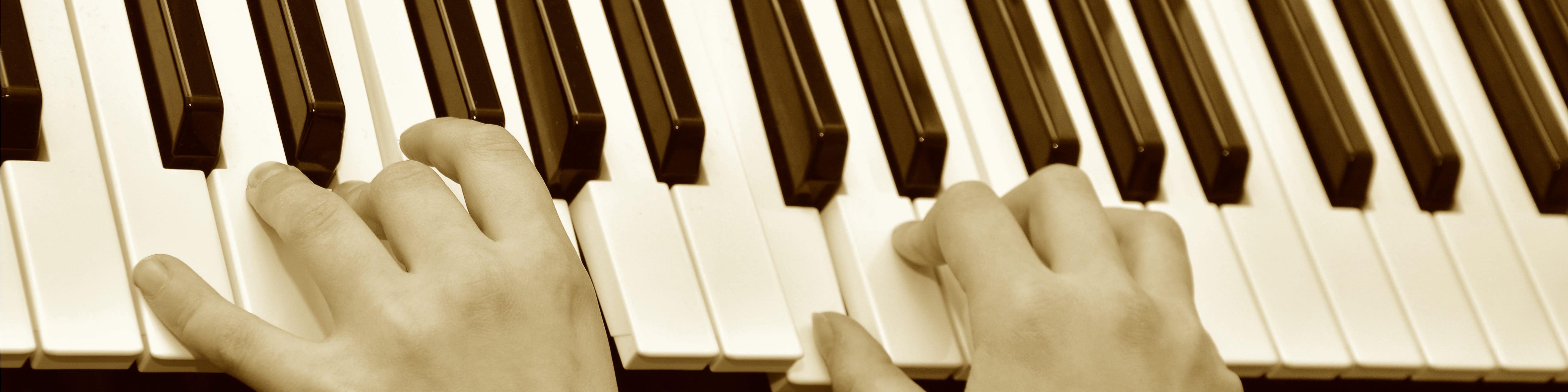 keyboard_5700*1425