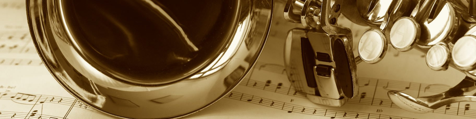 saxophone_1824*456